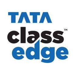 tata-class edge